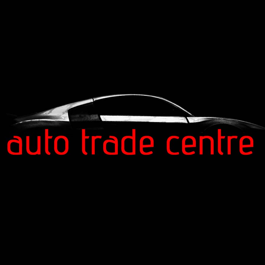 Auto Trade Centre Logo